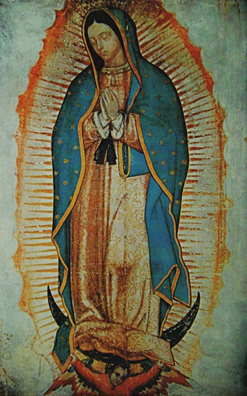 Our Lady of Guadalupe_A4